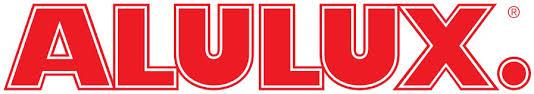 Alulux graphic