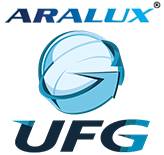 Aralux graphic